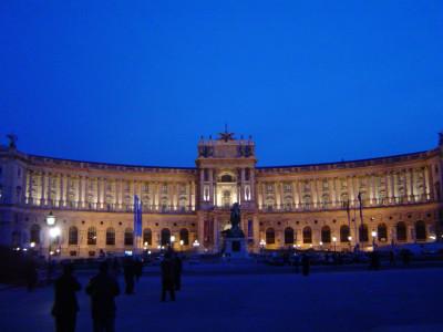 5. Austria