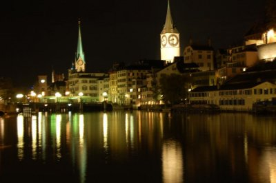 4. Switzerland