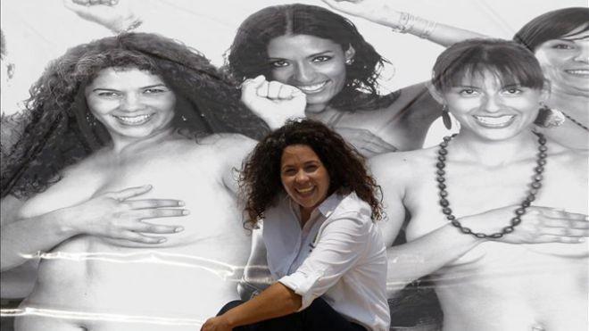 Natalia Juarez