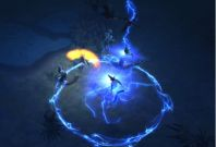 Diablo 3 PC III game fastest-selling 3.5m copies sold