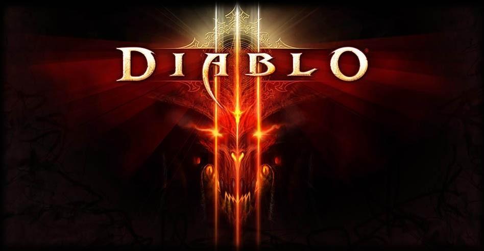 Diablo 3 Russell Shirley Death