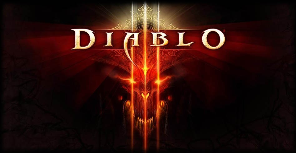 'Diablo 3' Release Date Still Pending For China, 'Big Pineapple' Used As Codename For Sales [REPORT]