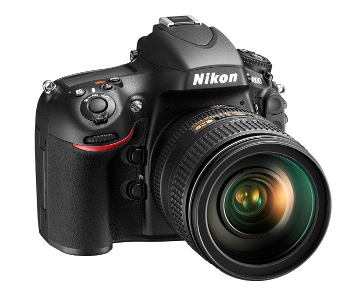 5 Things To Keep In Mind When Buying A Digital Camera