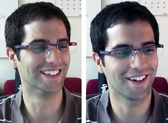 MIT Scientists Have Developed A Computer Program That Can Differentiate Real and Fake Smile