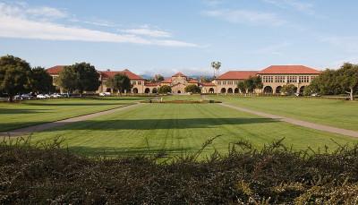 Stanford University, US