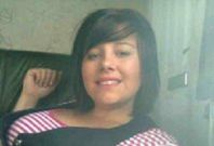 Laura Wilson was just 17 when she was stabbed and left to die beside a canal by Ashtiaq Asghar in October 2010