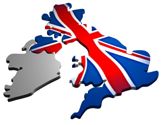 everything everywhere 4g Britain logo