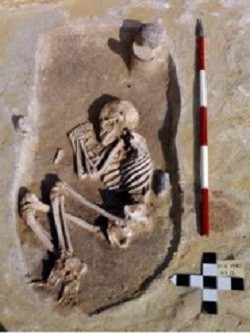 Social Inequality Dates Back To Stone Age, Finds Study