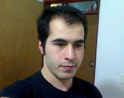 Iranian blogger and hunger striker Hossein Ronaghi Maleki wrote  a letter to Iran's Supreme leader Ayatollah Khamenei