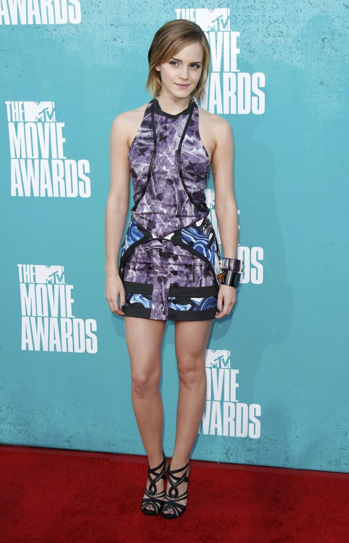 Happy Birthday Emma Watson: Her Hottest Looks