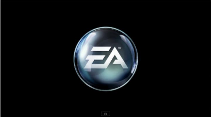 E3 EA