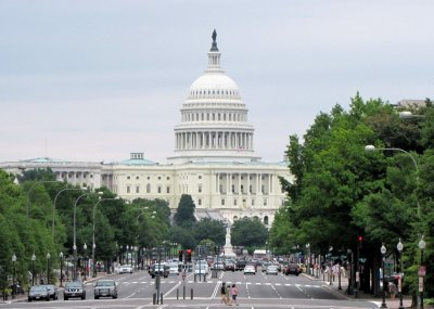 2. United States