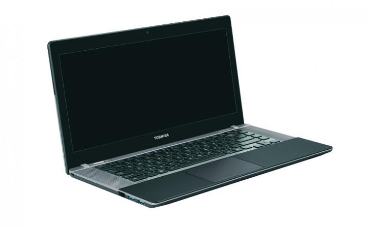 Toshiba U840W Cinemascope Satellite Ultrabook laptop