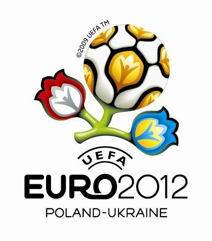 2012 Euros