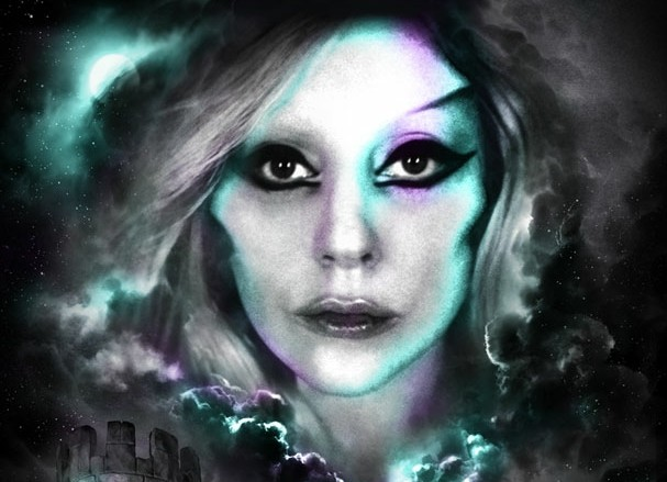 Lady Gaga Saves Google Android Users From malware copyright  ladygaga dotcom