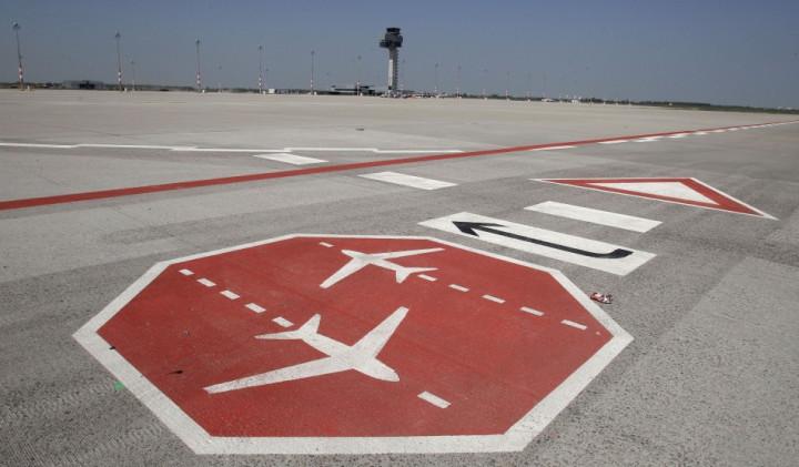 IATA Airline warning