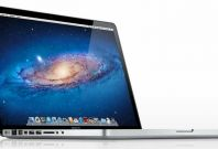 macbook pro wwdc 2012