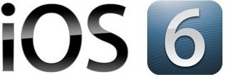 How to install iOS 6 Beta Using iTunes 10.6.3