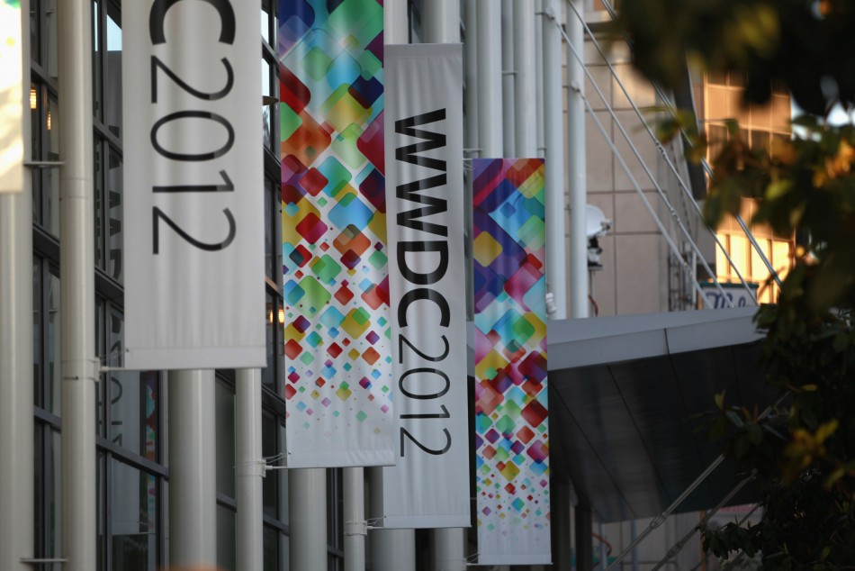WWDC 2012: Everything you need to know