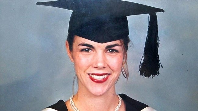 Australian lawyer Melinda Taylor released from Libya with three other ICC staff members