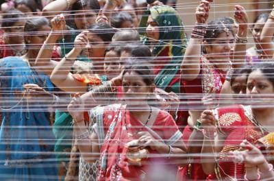 19. India