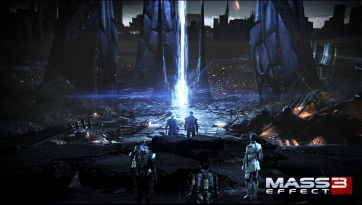 mass effect 3 ending not misleading says asa