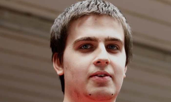 LulzSec hacker Ryan Cleary Indicted Sony Fox PBS Attacks