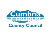 cumbria county council logo reject bids internet fujitsu bt