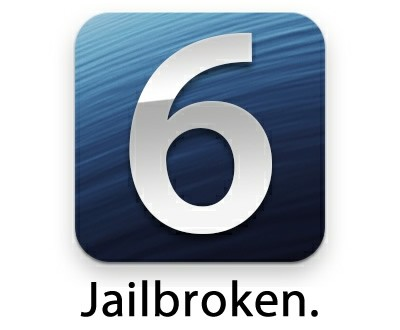 iOS 6 Beta Jailbreak