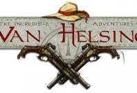 The Incredible Adventures of Van Helsing: First-ever Screenshots