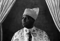 From Black to White: A History of 'Caste' and Colonialism in Haiti