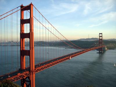 1. California
