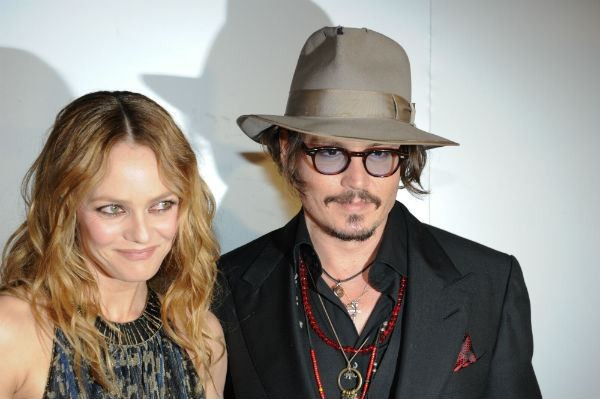 Hollywood's Most Shocking Splits: From Tom Cruise & Katie Holmes to Johnny Depp & Vanessa Paradis