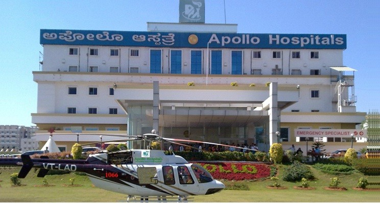 Apollohospitalseducation.com