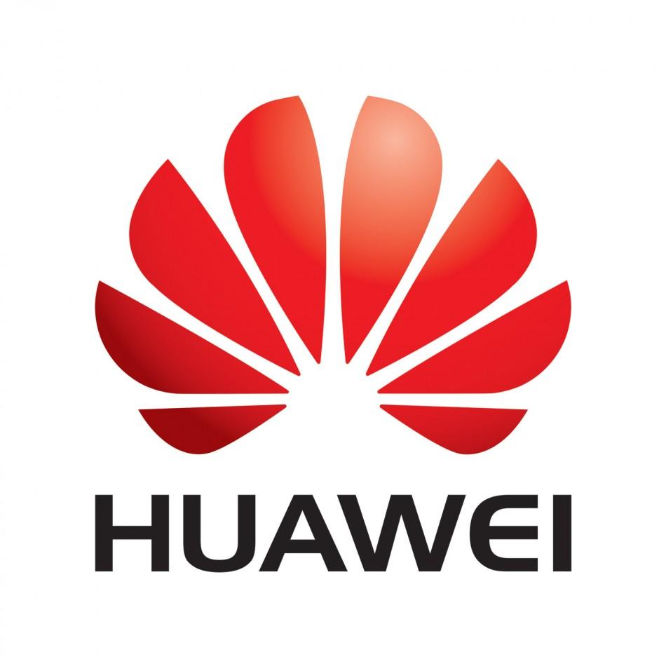 Huawei WP8