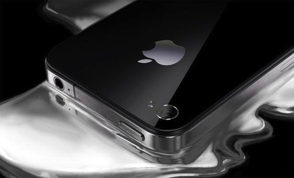 iPhone 5 will have three features