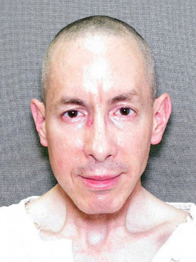 Sect leader Warren Jeffs sentenced to life in prison for sexually assaulting two underage girls he claimed as 'spiritual' brides