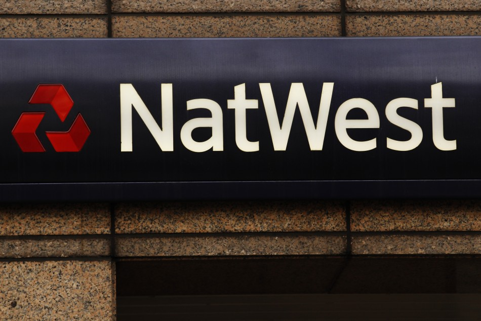Up to 12 million Natwest and Royal Bank of Scotland customers have been affected by the glitch (Reuters)