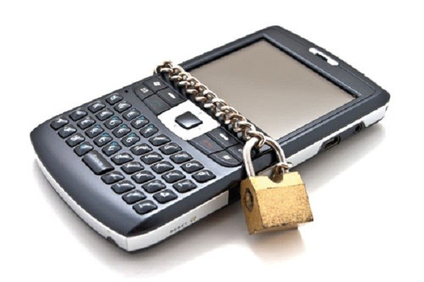 Smartphone Security: Top 10 Tips to Keep Your Device Secure