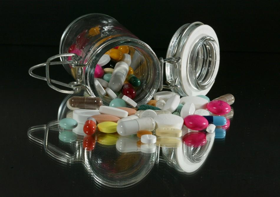 Pills