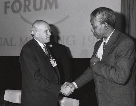 Leaders - apartheid in south africa |South African Leaders During Apartheid