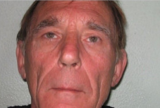 John Masset was serving a life sentence for the murder of a man in Hackney in 1975 (Met Police)