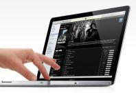 Apple iTunes major overhaul icloud