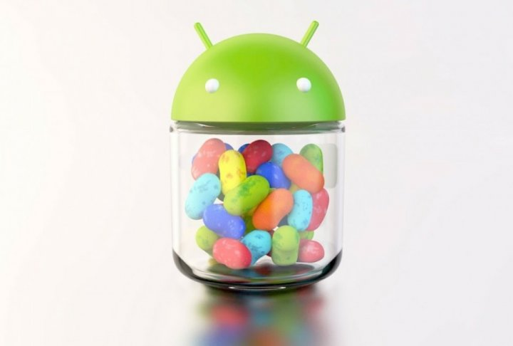 Thanks to, MamaSaidWhat? Senior Member at xda-developers who has provided a complete Jelly Bean Collection for Galaxy Note device.