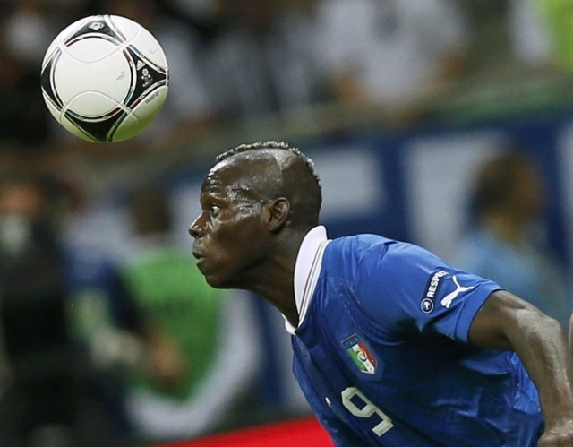 Euro 2012 final: Spain v Italy preview