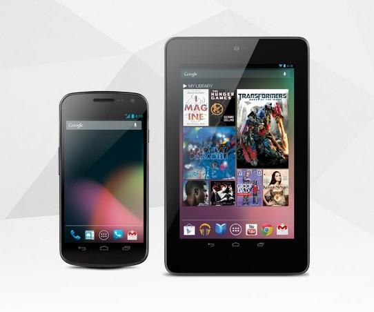 Samsung Google Apple Galaxy Nexus ban appeal