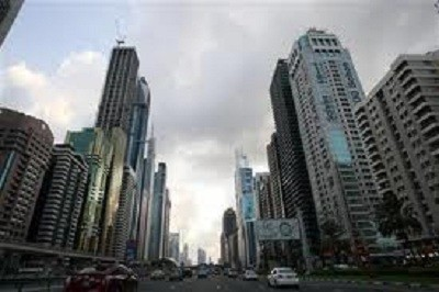 A young man was killed and two injured after a fight erupted between two rival gangs in Dubai