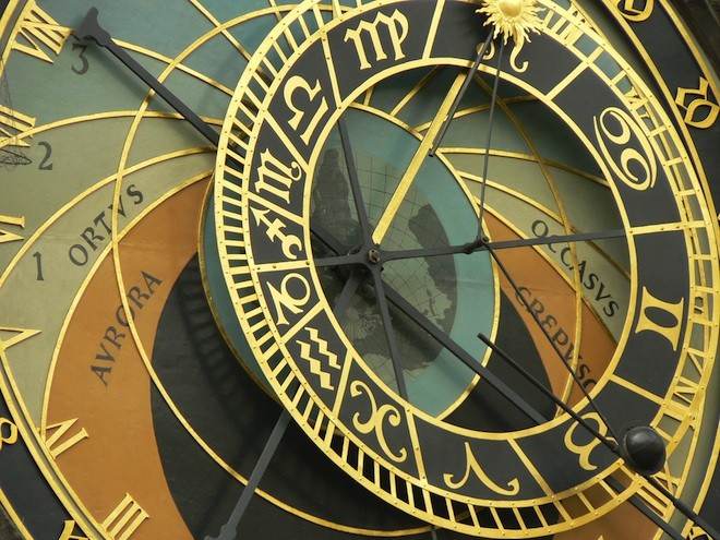 Leap Second Bug: Major Websites Face Technical issues