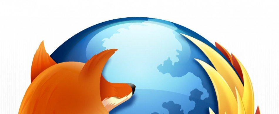 Mozilla Firefox 35 stable release now available for free download