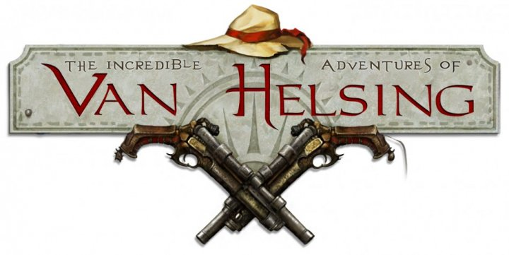 Incredible Adventures Van Helsing Trailer Gameplay NeocoreGames
